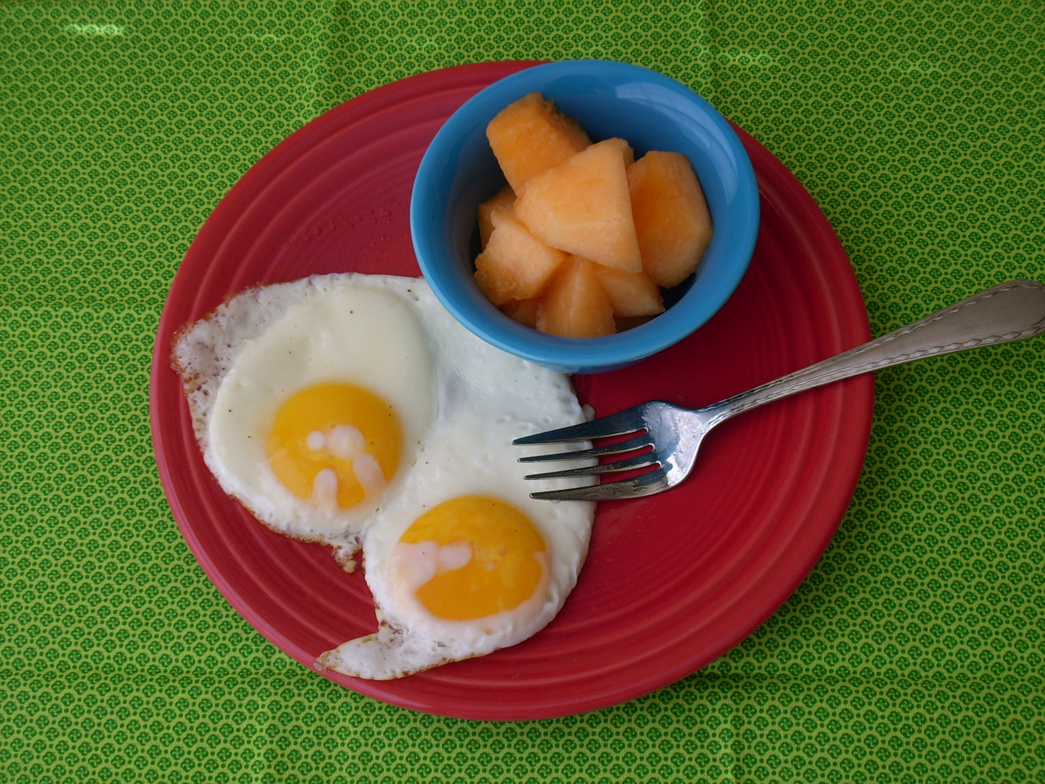 Low Carb Diet Day 9 Sweet Temptations Healthier Dishes