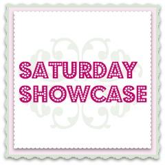 Saturday Showcase