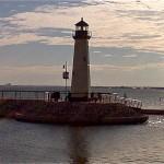 The Harbor at Rockwall