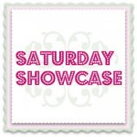 Saturday Showcase