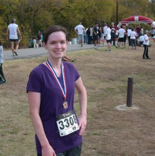 A Salute to Veterans Shoreline 10k Race Recap