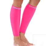 Zensah Compression Sleeves Review