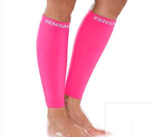 zensah compression sleeves