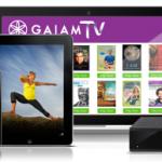 Gaiam TV Review