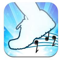 trailmix app logo