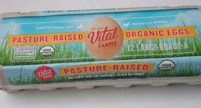 vital farms pasture raised eggs
