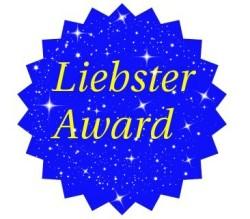 http://thetexaspeach.com/wp-content/uploads/2013/04/Liebster-Award-e1365890062929.jpg