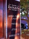 zanata restaurant