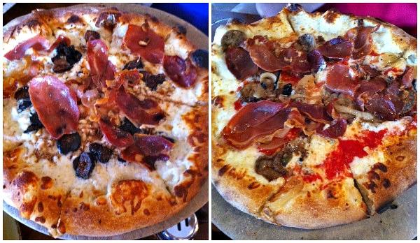 zanata pizza