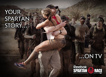 Spartan Race World Championship