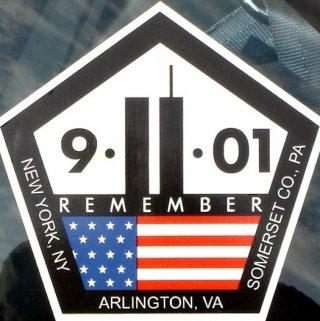 9/11 Remember