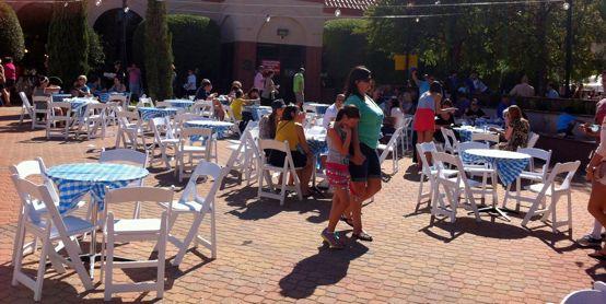 Greek Food Festival Dallas
