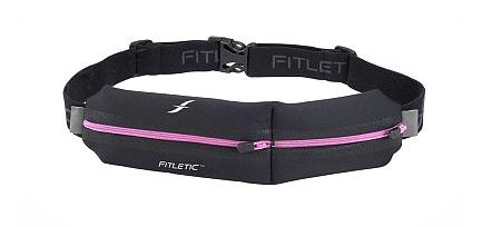 Fitletic Belt