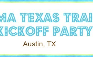 ZOOMA Texas Kickoff Party