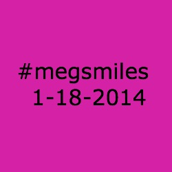 megs miles