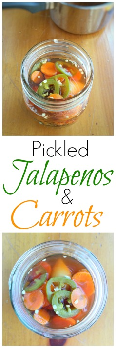 Pickled-Jalapenos-Carrots P (1)