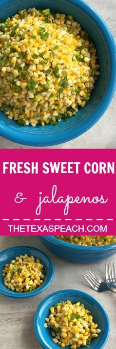 Fresh-Sweet-Corn-Jalapenos Pin