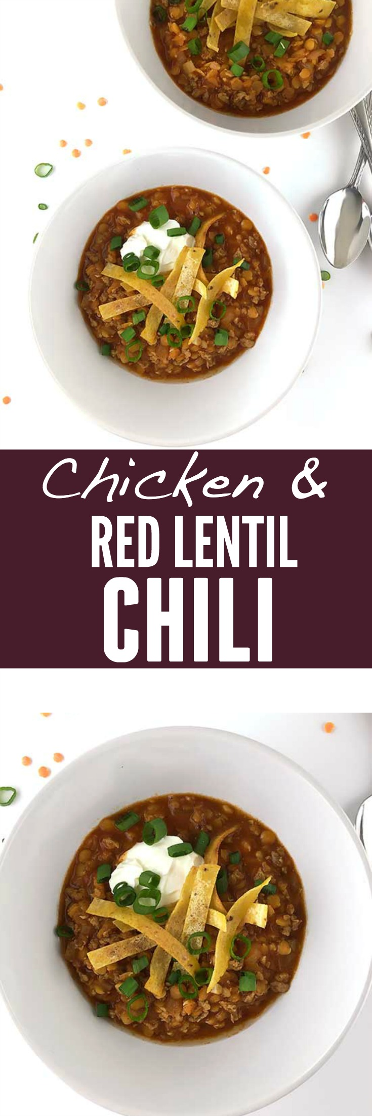 Chicken-Red-Lentil-Chili-Pin