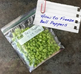 How-to-Freeze-Bell-Peppers-5
