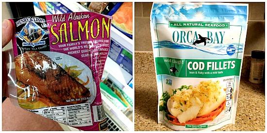 Natural Grocers Real Food